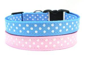 Unedited Collars 028